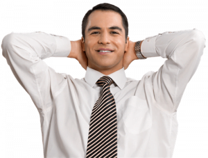 Pain-Free Erectile Dysfunction Treatment